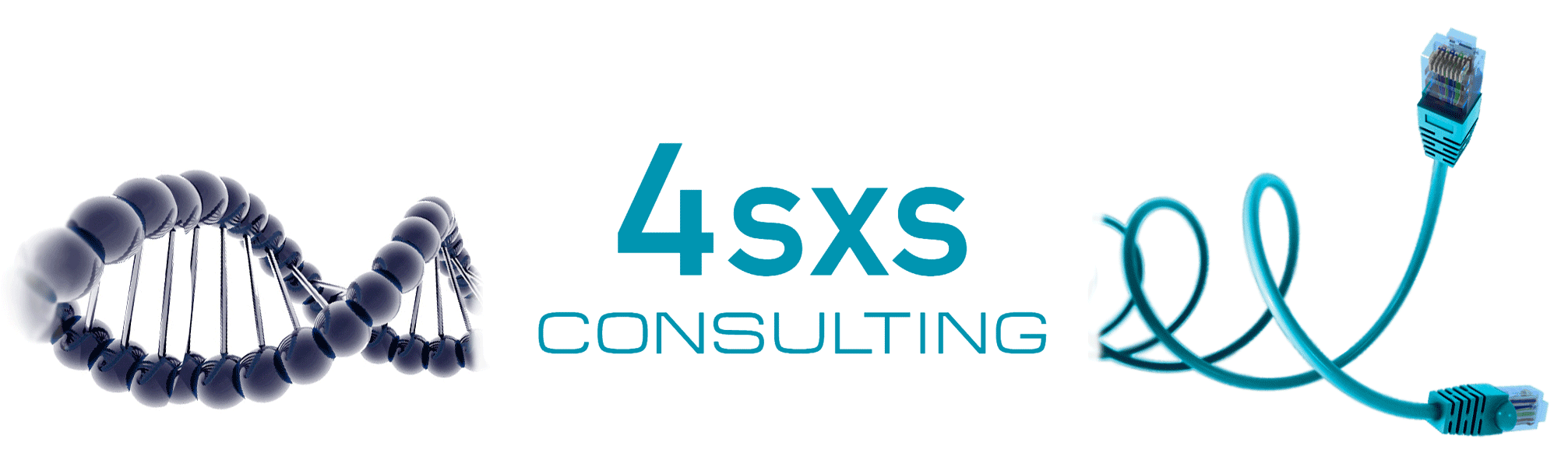 4sxs Consulting